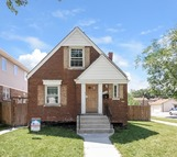 5200 Mayfield Ave Chicago IL, 60638