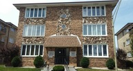 6252 S Newland Ave #2s Chicago IL, 60638