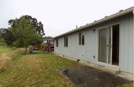 1253 41st Ave Sweet Home OR, 97386