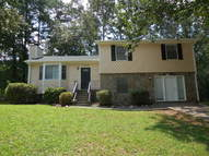 5442 Biffle Ct Stone Mountain GA, 30088
