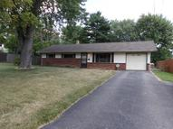 530 Western Place Youngstown OH, 44515
