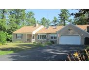 29 Rounsevell Drive East Freetown MA, 02717