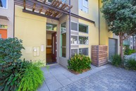 23 Covent Ln Emeryville CA, 94608