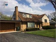 624 Burns Avenue Flossmoor IL, 60422