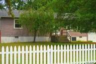 17 Stanley Dr Shirley NY, 11967