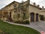 26933 Sand Canyon Rd Canyon Country CA, 91387