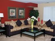 Summerlyn Place Apartments Laurel MD, 20708
