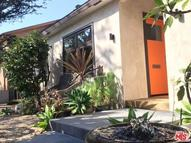 4105 Beethoven St Los Angeles CA, 90066