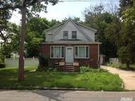 56 N 17th St Wyandanch NY, 11798