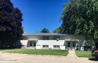 235-249 High St Emmons MN, 56029
