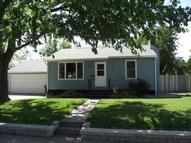 631 N. Huron Pierre SD, 57501