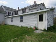 4189 East Hill Road North Troy VT, 05859