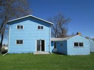 102 Nw Roberts Avenue Cooperstown ND, 58425
