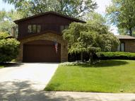 1618 Heather Hill Crescent Flossmoor IL, 60422