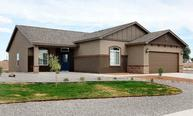 27 Holly Loop Roswell NM, 88201