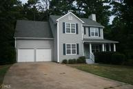 216 Oak Hollow Ct White GA, 30184