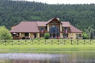 2887 Highway 83 North Seeley Lake MT, 59868