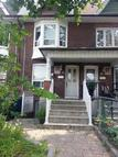 91 Millicent Street Apartments Toronto ON, M6H 1W3