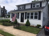 86 Beach Ave Milford CT, 06460