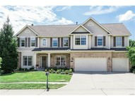 337 Palomino Hill Court Chesterfield MO, 63005
