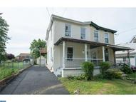 2118 Franklin Ave Morton PA, 19070