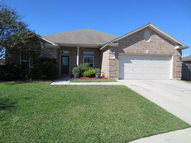 103 Red Oak Victoria TX, 77901