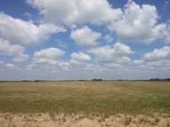 0 Hwy 77 Tract #57 Wc-II Victoria TX, 77905