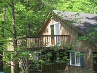 110 Red Hill Rd Pipersville PA, 18947