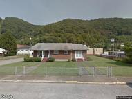 Address Not Disclosed Smithers WV, 25186