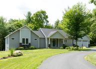 150 North Greenfield Rd Porter Corners NY, 12859