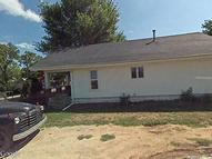 Address Not Disclosed Adams NE, 68301