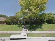 Address Not Disclosed Plano TX, 75075