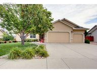 1916 79th Ave Greeley CO, 80634