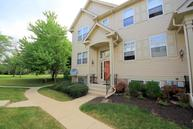 2693 North Augusta Drive #2693 Wadsworth IL, 60083