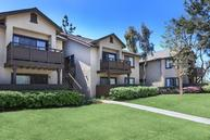 Spring Lakes Apartment Homes Apartments Lake Forest CA, 92630