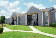 The Gables of Maumelle Apartments Maumelle AR, 72113