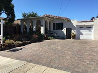 306 Hillview Ave Redwood City CA, 94062