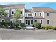 360 Fountain Street 30 New Haven CT, 06515