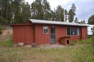 7041 Brook Forest Drive Evergreen CO, 80439