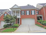 7714 Georgetown Chase Roswell GA, 30075