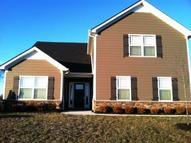 3544 Spring House Trail Clarksville TN, 37040