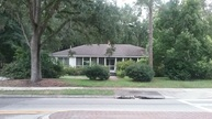 805 Ne 9th St Gainesville FL, 32601