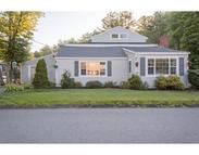 215 Winter Street East Bridgewater MA, 02333