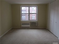 110-11 72nd Ave Forest Hills NY, 11375