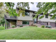 597 Donegal Circle Shoreview MN, 55126