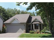 5715 Birch Trail Shoreview MN, 55126