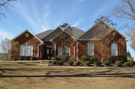 139 Pam Ave. Guntown MS, 38849