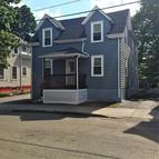 16 Waverly St Lynn MA, 01904