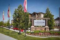 San Marino Apartments South Jordan UT, 84095