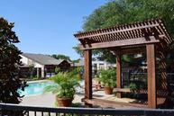 River Ranch Apartments Sherman TX, 75092